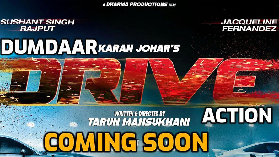 drive movie 2019, drive movie poster